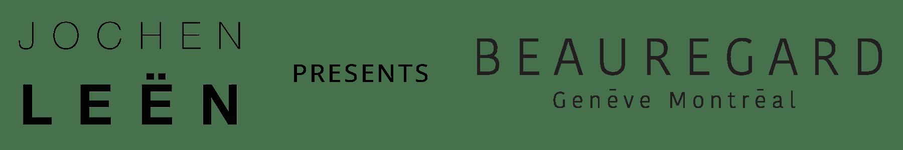 Jochen Leën presents Beauregard