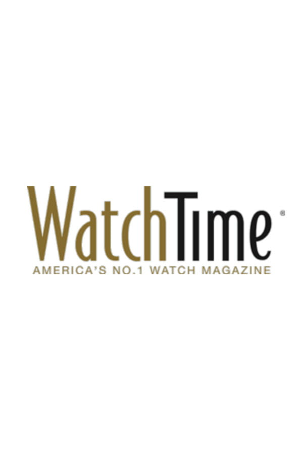 Last Call to Vote on Your Favorite Watches of 2018 in WatchTime's GPHG Poll